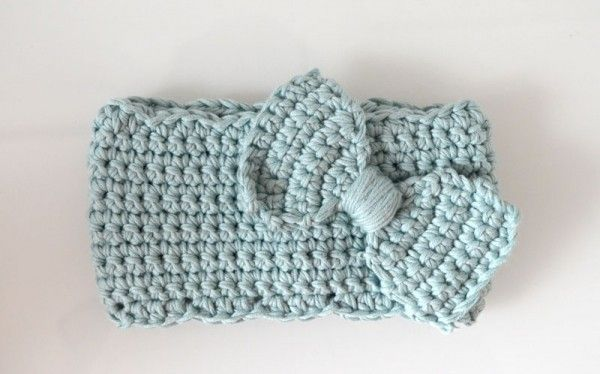 99 best häkeln images on Pinterest | Stricken häkeln, Stricken und ...