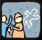 Scénario pour enquête policière : spécial ski - Activités > Grands-jeux - Ressources - Planet Anim le portail de l'animation