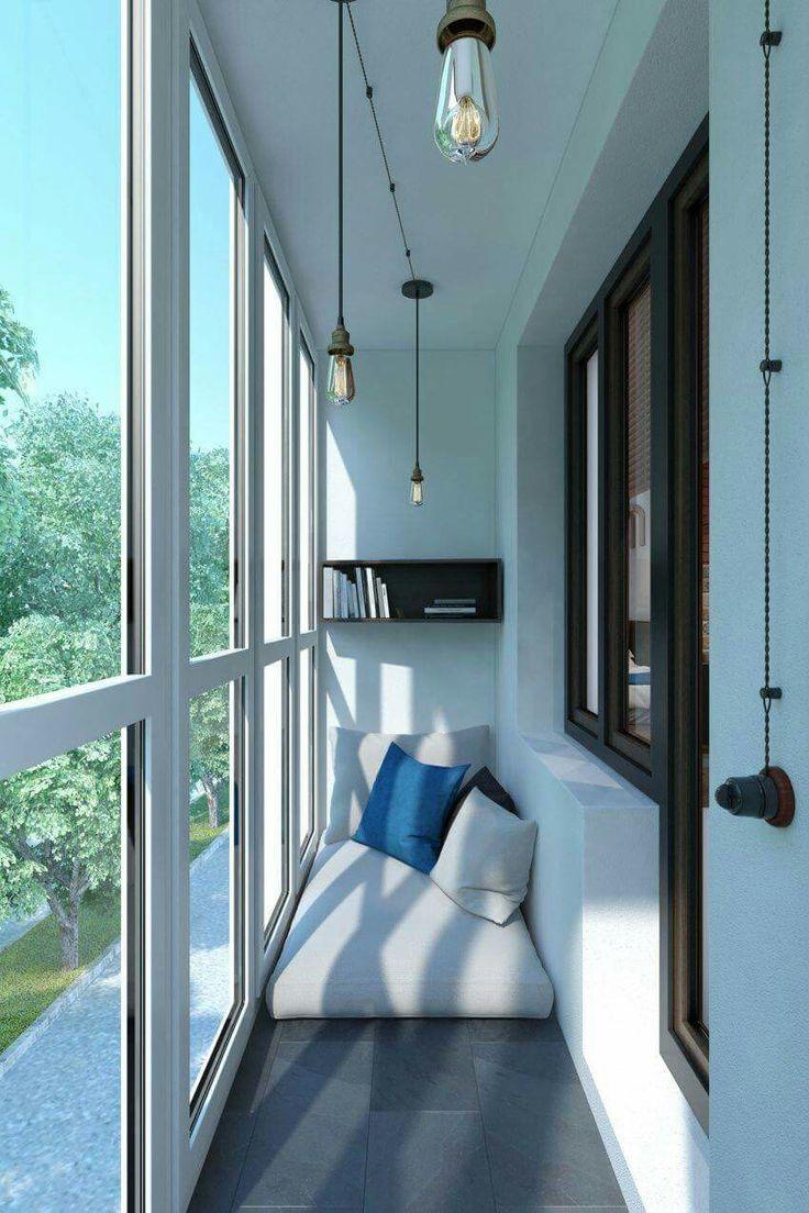 Loft Apartment by Geometrium Photo 9