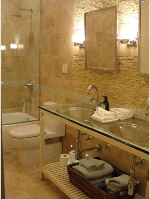 tuscan bathroom design design ideas tuscan bathroom design ideas tuscan bathroom design ideas. Interior Design Ideas. Home Design Ideas