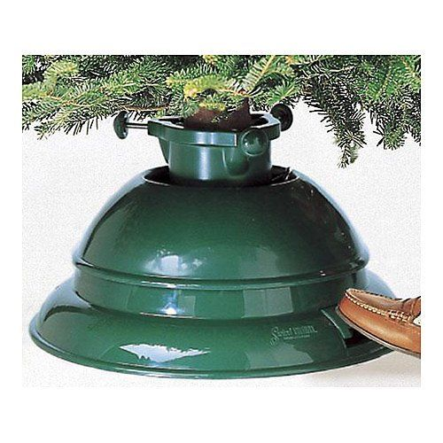 Christmas Tree Life Extender: 1216 Best Images About Christmas Tree Stands On Pinterest