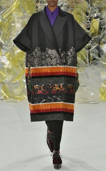Delpozo Look 25 on Moda Operandi