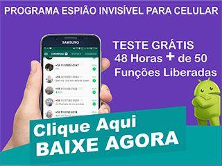 Espiao De Celular Em Rivera Rivera Uy Rastrear Whatsapp