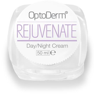 Rejuvenate Day/Night Cream