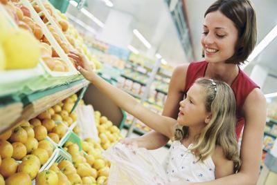 Lista de alimentos ricos en fructosa | LIVESTRONG.COM en Español