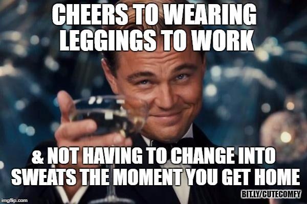Les 30 meilleures images du tableau Legging Memes sur Pinterest | Photos dru00f4les Citations ...
