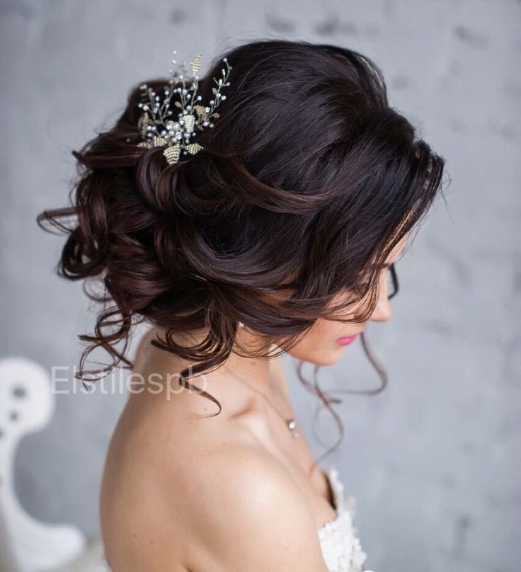 hair styles for proms 727 best images about wedding hair on updo 9223