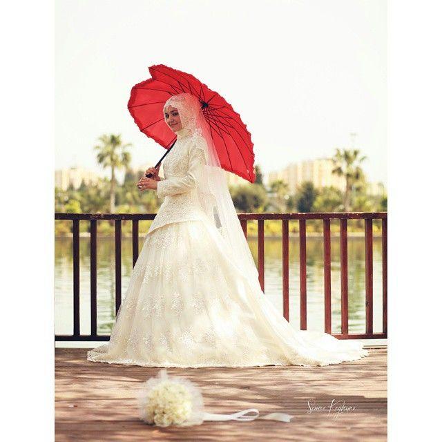 #semrakaytanciphotography#fotosem#dugunfotografcisi#dugun#fotografci#gelin#damat#bisiklet#gelindamat#wedding#gelinlik#damatlik#dugunfotografi#gelinfotografi#damatfotografi#groom#bride#weddingpicture#yüzük#ayakkabi#ceremony#followme#love#anılar#weddinglife#weddingphotographer#biblo#detay#gelinbuketi#kirmizi by semrakaytanciphotography