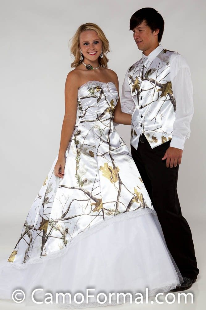 best 25 country prom ideas on pinterest sadie robertson