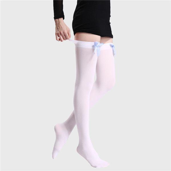 Fab Sindy! Buy pantyhose paypal discreetly