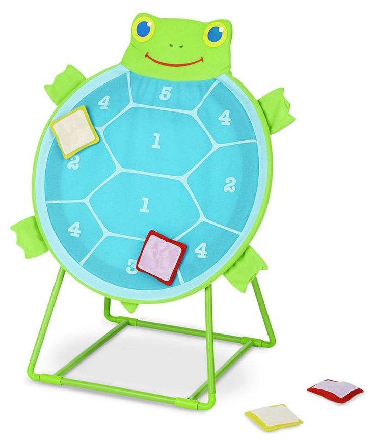 Buy Dilly Dally Target Game at Argos.co.uk - Your Online Shop for Activity toys.
