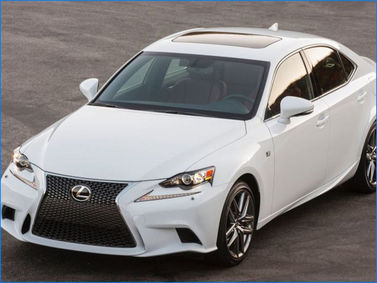 2016 Lexus IS250 Review, changes, price, specs - http://car-tuneup.com/2016-lexus-is250-review-changes-price-specs/?Car+Review+Car+Tuning+Modified+New+Car