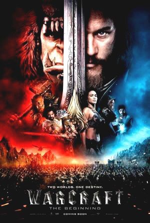 Guarda il here Voir Warcraft : Le COMMENCEMENT 2016 Complet CineMaz Bekijk stream Warcraft : Le COMMENCEMENT Where Can I View Warcraft : Le COMMENCEMENT Online Regarder Warcraft : Le COMMENCEMENT Complete Moviez Cinema #MegaMovie #FREE #Moviez This is Complete