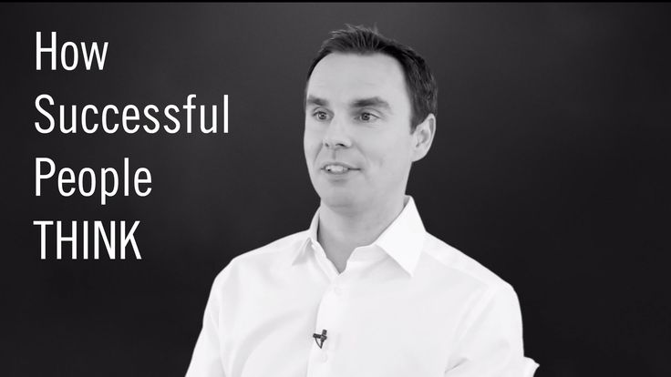 http://www.musialmarketing.com How Incredibly Successful People THINK. Brendan Burchard knows what he's talking about.