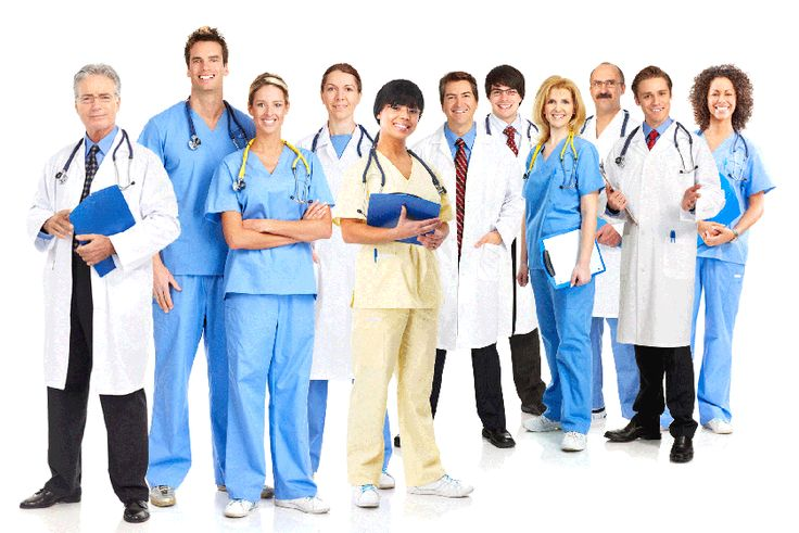Apply for the physician assistant jobs in kentucky that