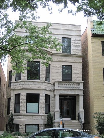 Best 25 andersonville chicago ideas on pinterest for Classic chicago house