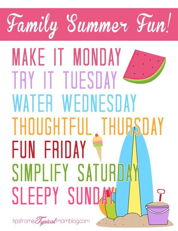 things to do in summer when you re home alone yoktravels com