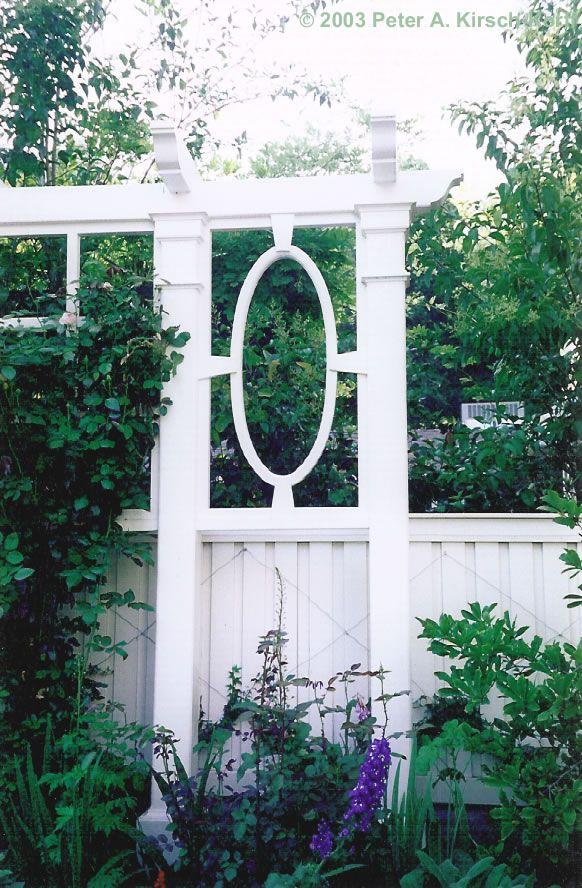 Best 25 Wood Arbor Ideas On Pinterest Pergolas Arbors And Trellises Small Garden Arbor Ideas