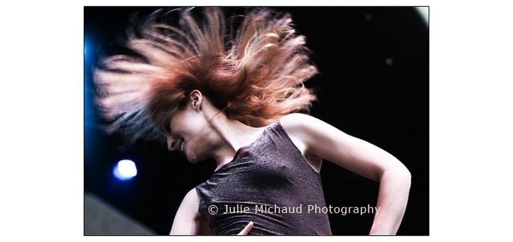 Metric  ©Juliemichaud Photography  www.juliemichaudphoto.com