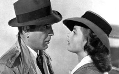 Casablanca: setenta años de amor, citas y malentendidos
