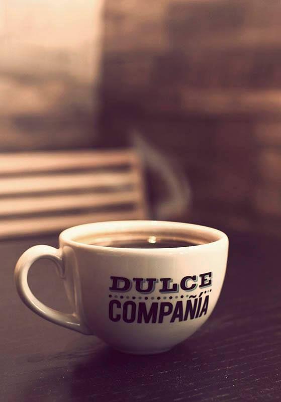 tazas de caf con frases molonas tazas y vasos curiosos