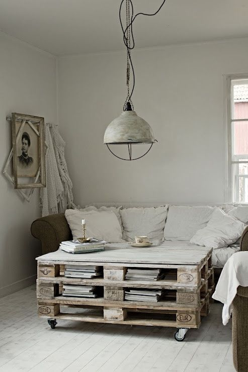 Get Inspired By This Board! http://vintageindustrialstyle.com vintageindustrialstyle vintagedesign  vintagehome