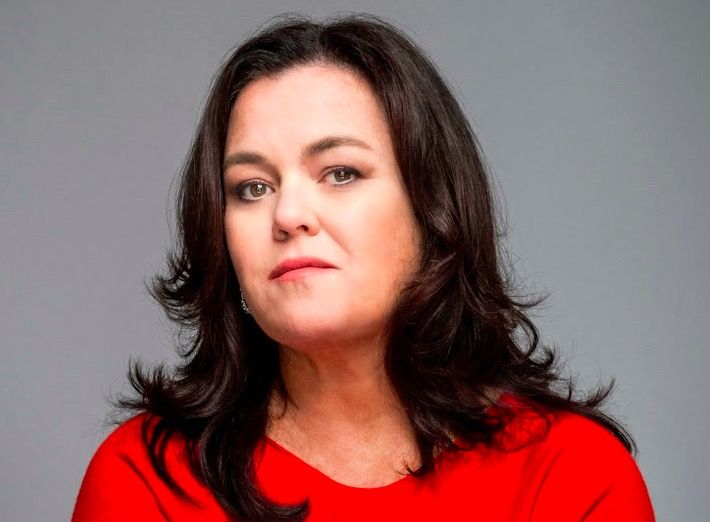 http://zntent.com/27-things-you-dont-know-about-rosie-odonnell/ 27 THINGS YOU DON'T KNOW ABOUT ROSIE O'DONNELL