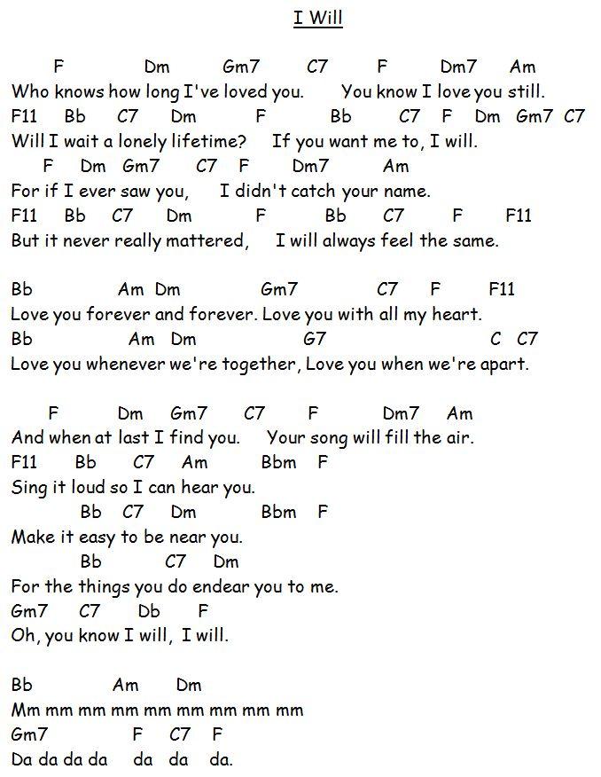 Lyric lyrics to strawberry letter 22 : 25 best Fruit in Song Lyrics images on Pinterest | Lyrics, Music ...