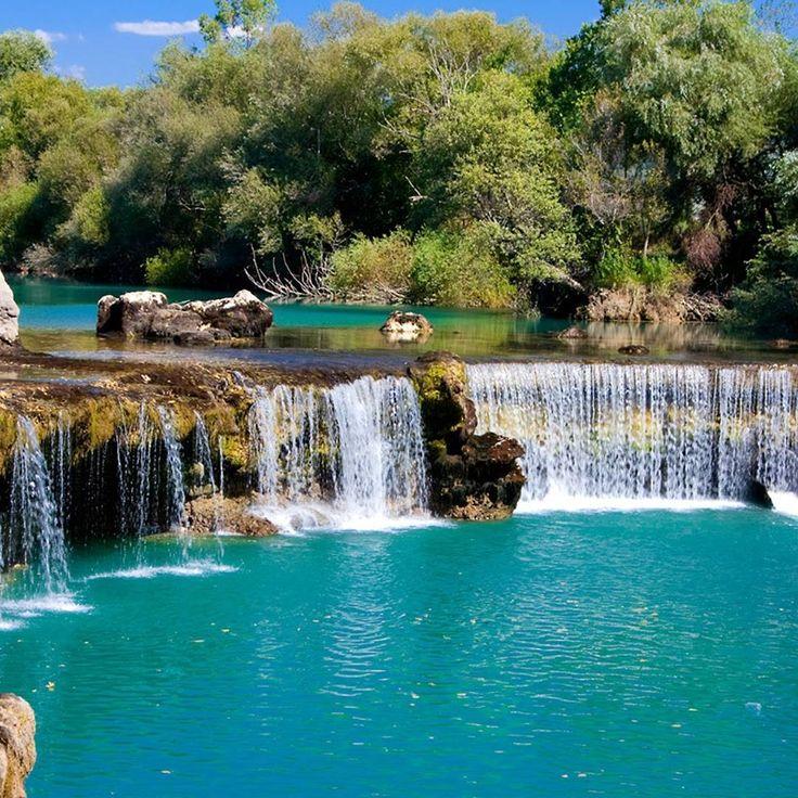 Bazı günlere piknikle başlamak gibisi yoktur  #manavgat #manavgatşelalesi #antalya #turkey #holday #gunaydin #yaztatiliheyecanı #tatilzamanı #yaztatili #tatil #başlıyor #tatile #gidiyorum #tatilzamanı #yaz #geliyor #tatil #özlemi #mutlubaşlangıçlar #yolaçık #gezgin #gezginler #deniz #güneş #masmavigökyüzü #masmavideniz #koy #doğa #huzur #tatil