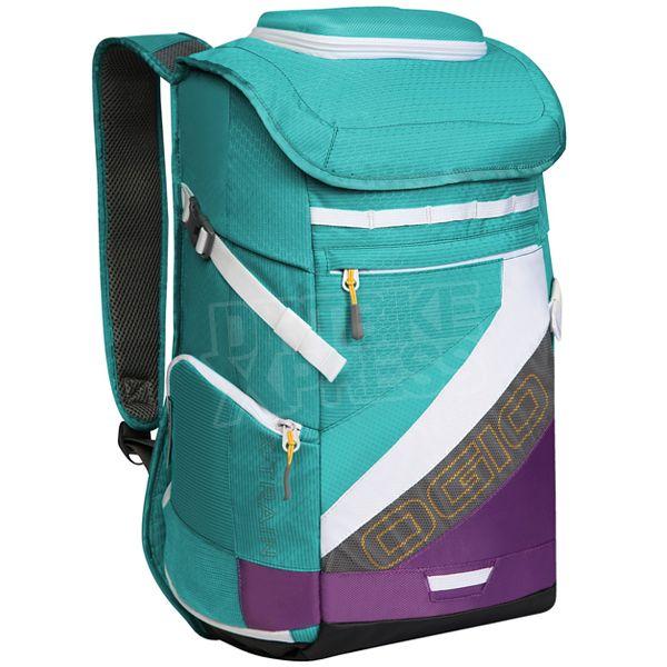 23 best 2015 Ogio Bag Range images on Pinterest | Range, Gears and ...