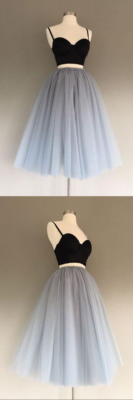 homecoming dresses,short homecoming dress,homecoming 2017
