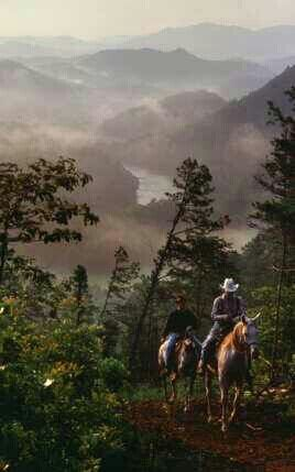 my riding trip in the mountains Book your tickets online for the top things to do in north carolina mountains, north carolina on north carolina mountains travel horseback riding tours.