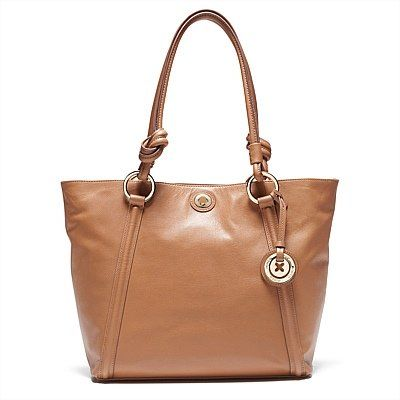 #mimco Metro Huntress  - Mim Supernatural Tote