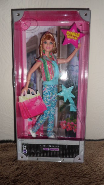 Barbie - Fun games, activities, Barbie dolls and videos ...