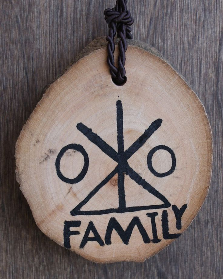 Symbols For Family And Love Choice Image Meaning Of This Symbol