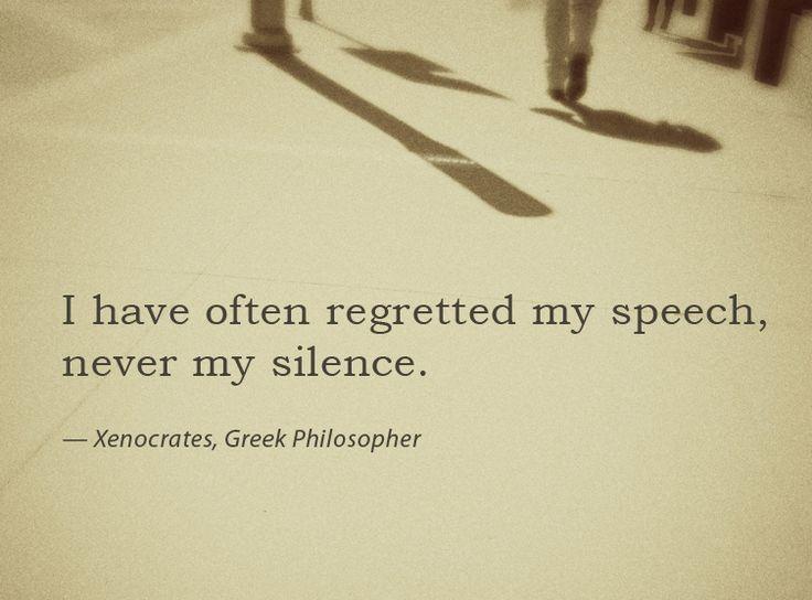 greek philosopher quotes - photo #33