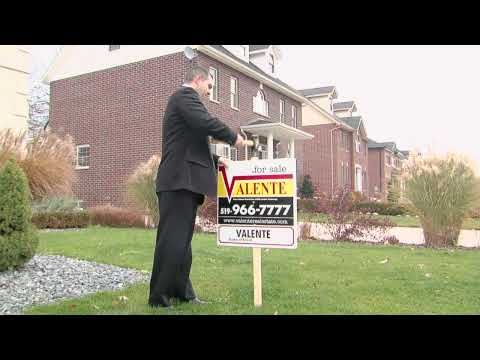 Valente Real Estate is one of the largest Real Estate brokerages in the Windsor and Essex County Area. We have been in the business of helping people buy … source