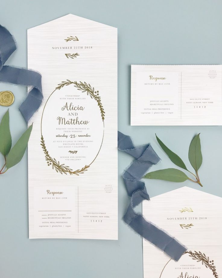 all ireland wedding invitations%0A Basic Invite