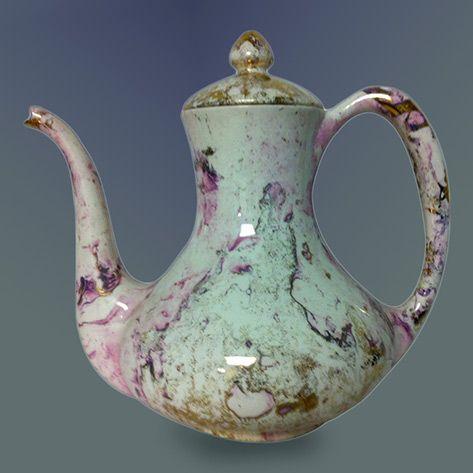 155 Best Kyusu Is Japanese Tea Pot Images On Pinterest