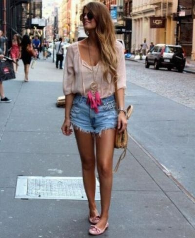 Love :): Outfits, Fashion, Summer Style, Style Inspiration, Clothes, Dream Closet, Street Style, Shorts