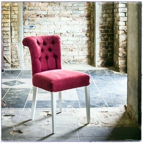 #Krzesło #Róża #marokańska #tapicer #białystok #tapissier #upholstery #декораторы #mebel #jadalnia #chair #salon #indygo #мебельдлядома #interiordesign #homedecor #wystrojwnetrz #na_strychu_igora