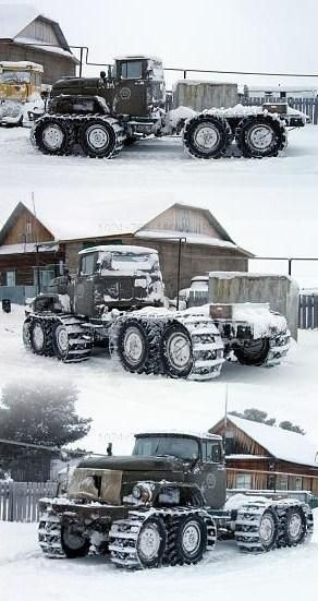 t150k-based-tracked-vehicle.jpg