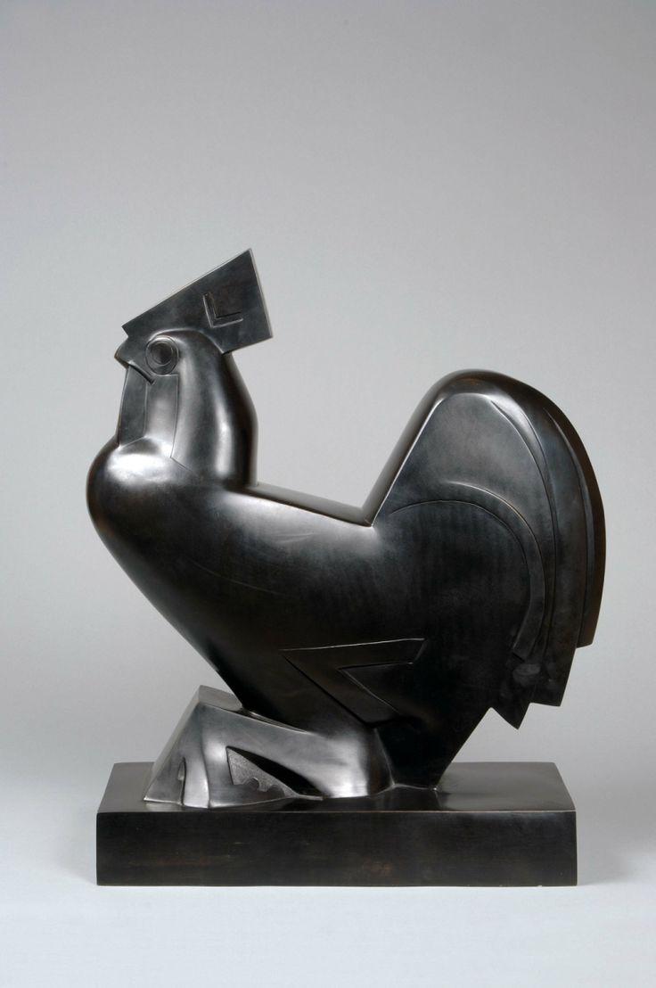 Bien-aimé 115 best Modern sculpture images on Pinterest | Modern sculpture  GO59