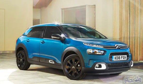 كاكتوس ت نافس في سوق السيارات الرياضية Suv Car Suv Suv Car