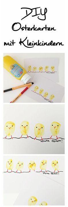 274 best Einladungen für den Kindergeburtstag images on Pinterest