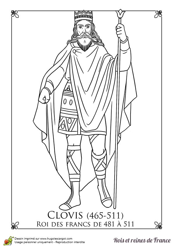 245 Best History Coloring Sheets Images