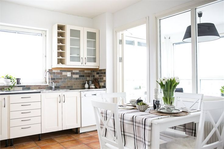 Hagtornsgatan 9, Ekhagen, Jönköping - Fastighetsförmedlingen för dig som ska byta bostad