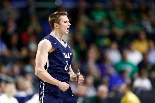 March Madness 2016, Yale vs Duke: Live stream, start time, TV... #DukeBasketball: March Madness 2016, Yale vs Duke: Live… #DukeBasketball