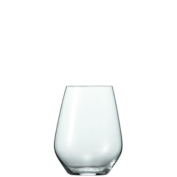 hvidvin glas 10 9 cm 42 cl vaisselle et verres. Black Bedroom Furniture Sets. Home Design Ideas