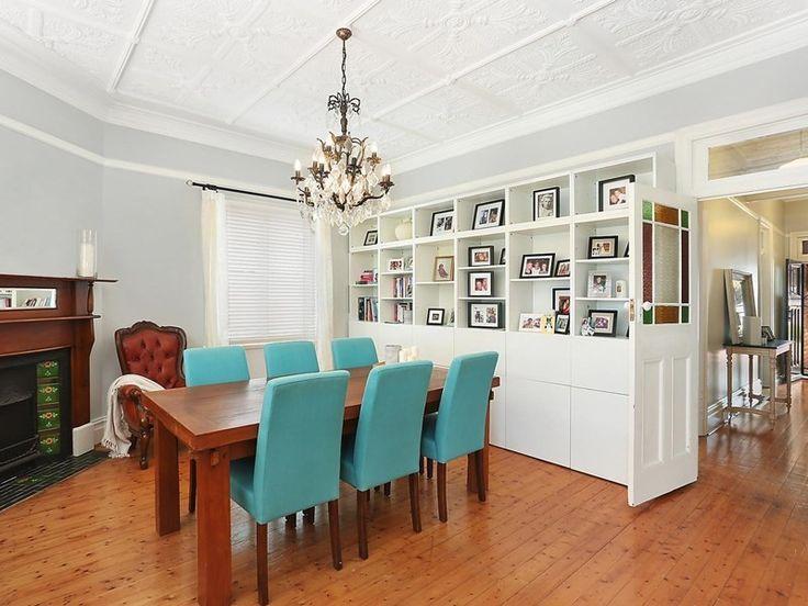 241 Ramsay Street, Haberfield NSW 2045, Image 2